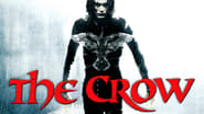 The Crow images