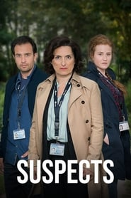 Suspects 2017