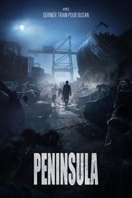 Poster Peninsula 2020