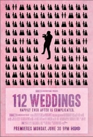 112 Weddings (2014)