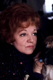Photo de Hermione Baddeley Auntie Shrew (voice)