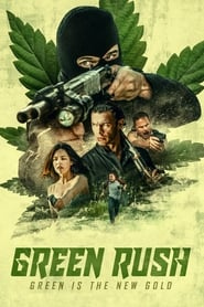 Image Green Rush