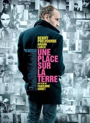 A Place On Earth (2013)