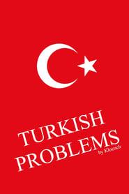 Turkish Problems