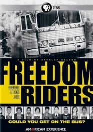 Freedom Riders (2010)