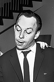 Freddy Koch