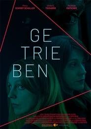 Getrieben (2018)