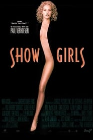Voir Showgirls en streaming complet gratuit | film streaming, StreamizSeries.com