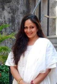 Imagen Rati Agnihotri