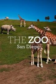 The Zoo: San Diego Season 1 Episode 4