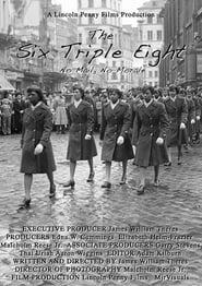 The Six Triple Eight (2019) Online Cały Film Zalukaj Cda