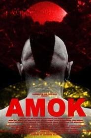Watch Amok (2011)