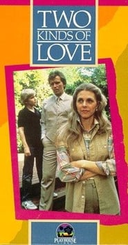 Two Kinds Of Love 1983