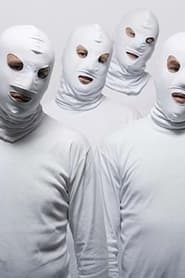 Save Our TISM 2004