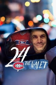 24CH The Valet
