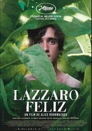 Imagen Lazzaro feliz