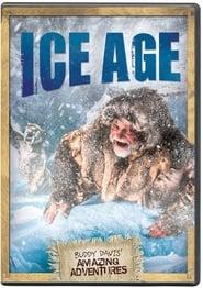 مشاهدة فيلم Ice Age مترجم