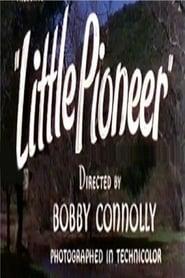 Little Pioneer