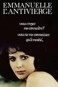 Emmanuelle: A Hard Look (2001)