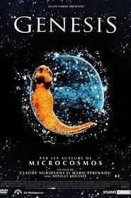 Genesis (2004)