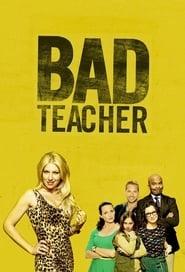 Assistir Bad Teacher Online
