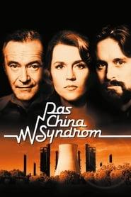 Das China-Syndrom