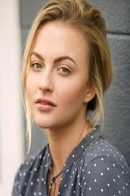 Bianca Bosch