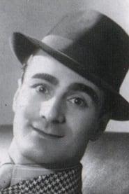 Dante Maggio
