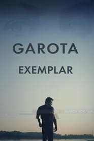 Garota Exemplar (Gone Girl) - HD 720p (Web-DL)
