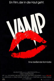 Gucke Vamp