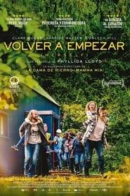 Ver Volver a empezar Online HD Castellano, Latino y V.O.S.E (2020)