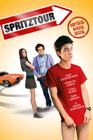 Spritztour (2008)