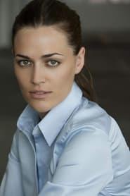 Lauren Glazier