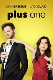 Watch Plus One on Showbox Online