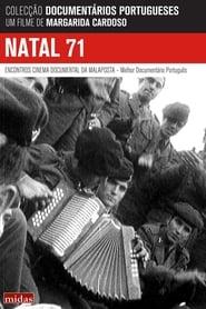 Natal 71 (1999) Oglądaj Film Zalukaj Cda