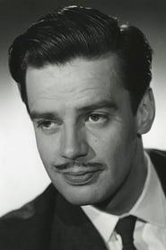 Henrik Wiehe