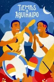 Tiempos De Aguinaldo