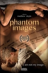 Phantom Images 2011