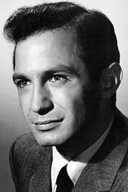 Photo de Ben Gazzara Detective Joe DeFalco