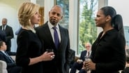 The Good Fight 2x1