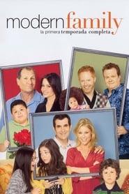 Modern Family: Temporada 1