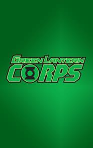 Watch Green Lantern Corps 2020 Free Online
