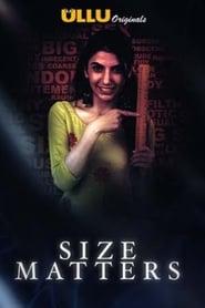 Size Matters 2019