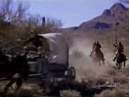 The High Chaparral - Season 1 Episode 4 : Best Man for the Job