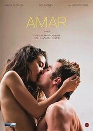 Amar (2017) Dublado Online