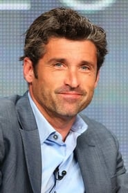 Profile picture of Patrick Dempsey
