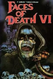 Faces of Death VI (1996)