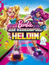 Barbie – Die Videospiel-Heldin [2017]
