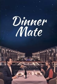Poster Dinner Mate - Season 1 Episode 28 : Episode 28 2020