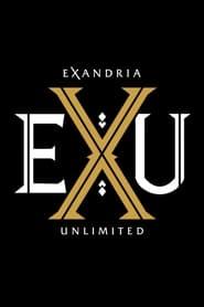 مشاهدة مسلسل Exandria Unlimited مترجم أون لاين بجودة عالية